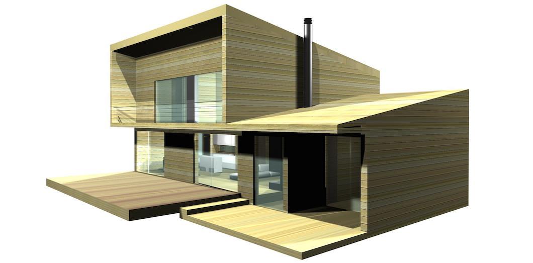 DAVIES-HOUSE-001