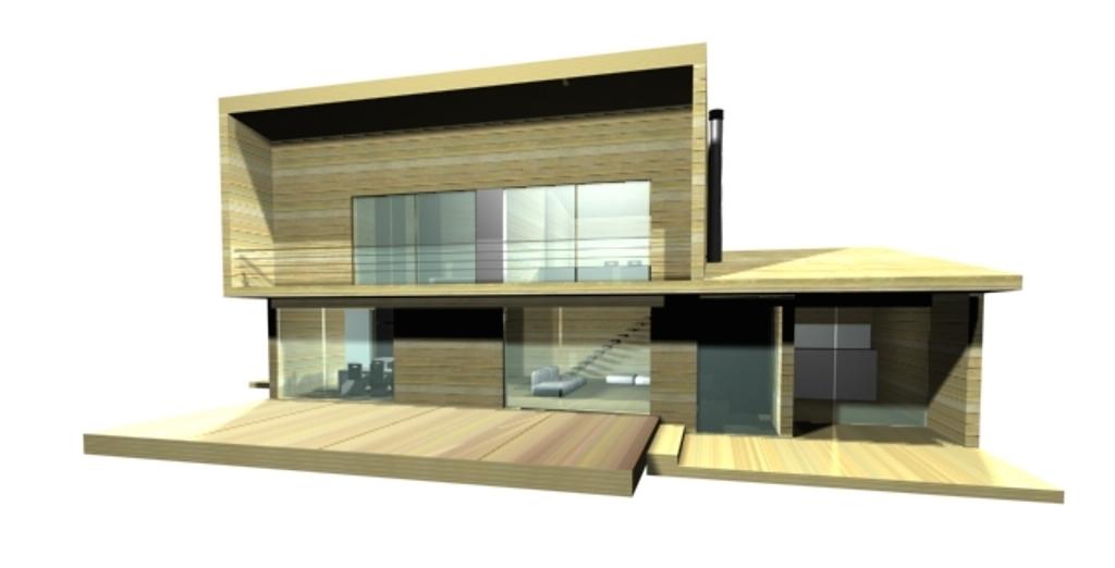 DAVIES-HOUSE-011